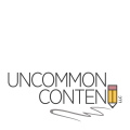 Uncommon Content, LLC